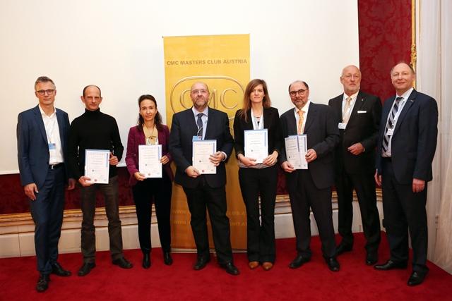 Go to Gestatten: Certified Digital Consultant