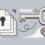 Grafik Passwortmanager