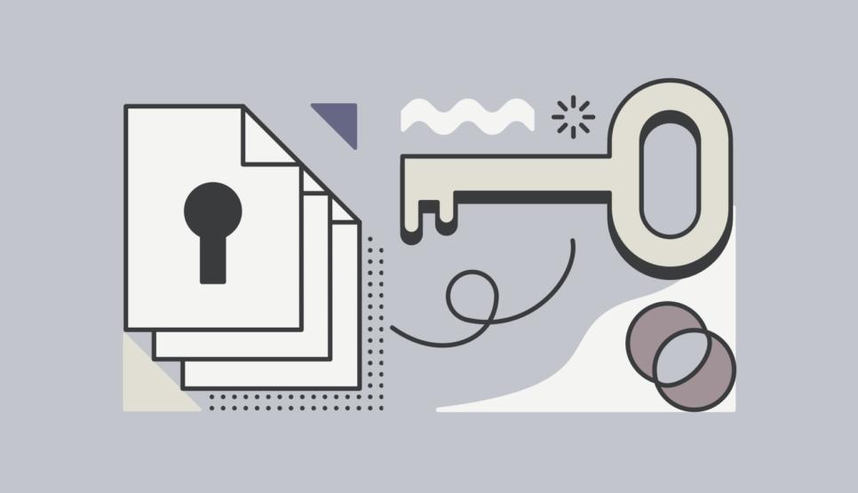 Go to Ihr neuer Passwortmanager: KeePassXC auf dem Mac