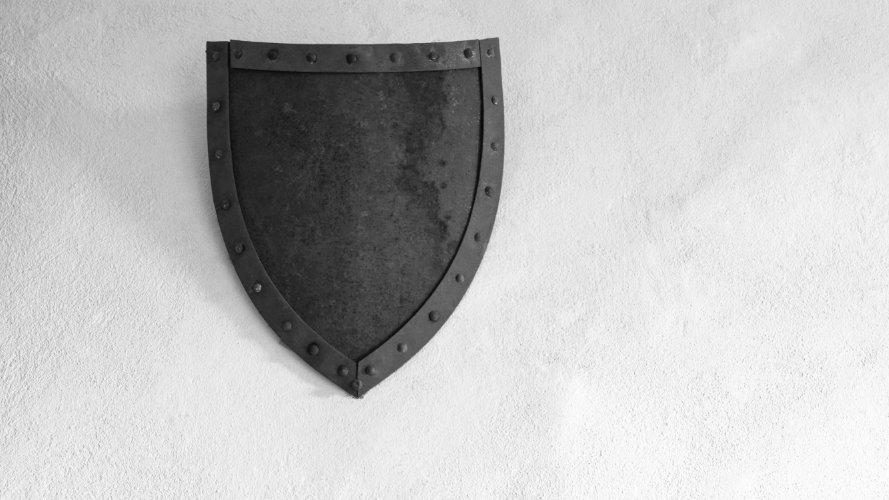 Go to Privacy Shield von EuGH für ungültig erklärt