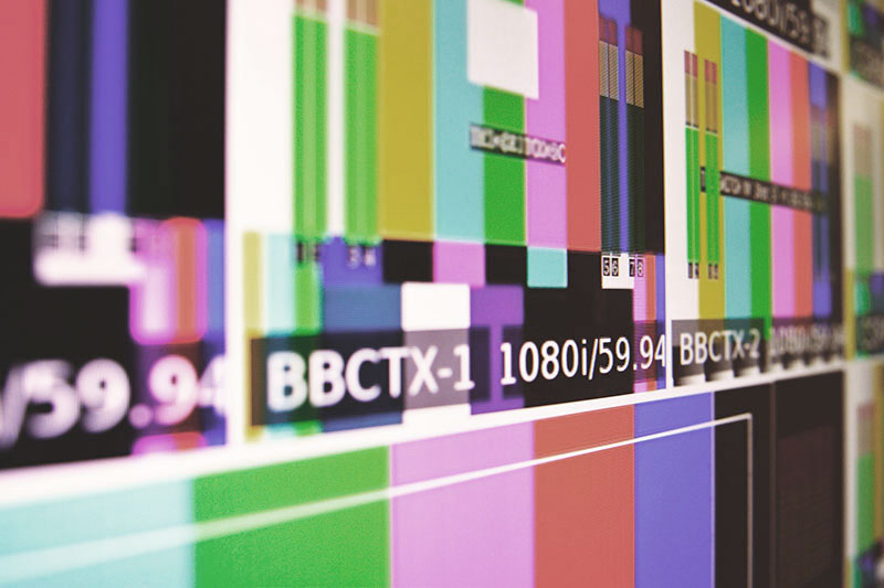Go to Big data explained in video